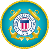 seal-of-the-united-states-coast-guard
