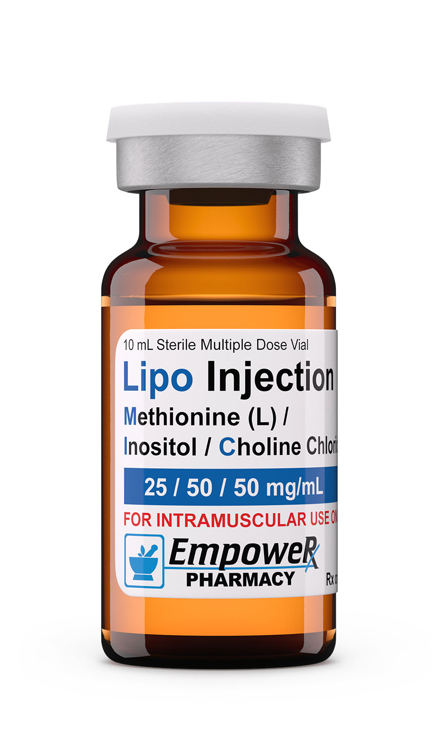 Lipo-(MIC)-Injection