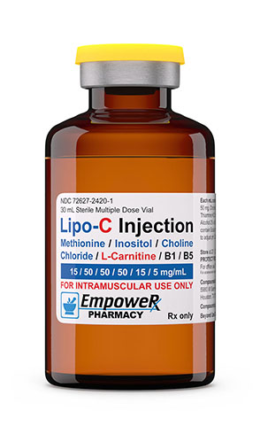 Lipo-C Injection