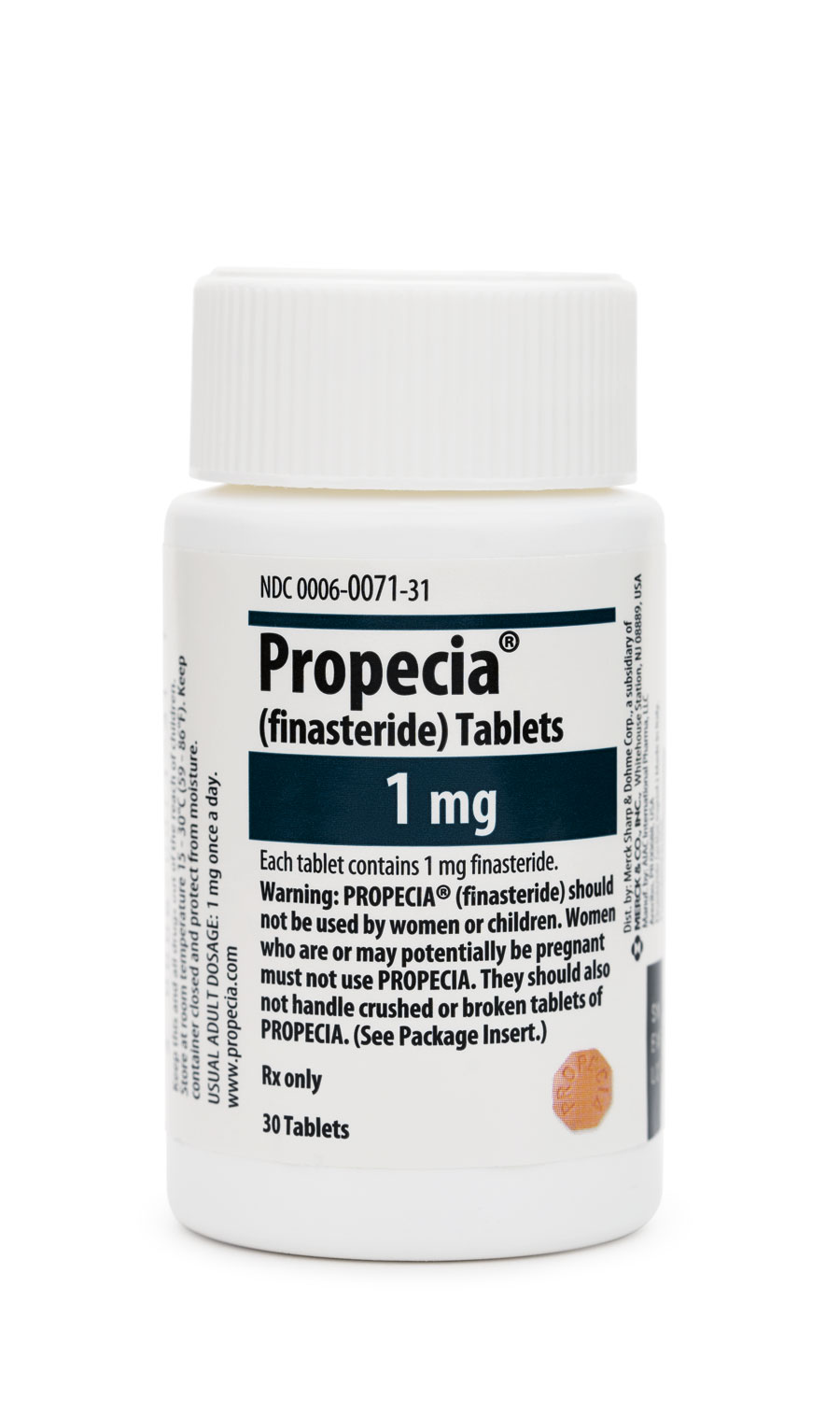 Finasteride Tablets Empower Pharmacy Compounding Pharmacy